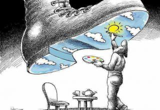 BAŞARI İÇİN OLUMLU DÜŞÜNMELİYİZ -Necmettin Türkekul  – Öğretmen