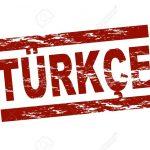 ÖSYM'NİN EN ÇOK KULLANDIĞI KELİMELER – Türkçe Zümresi