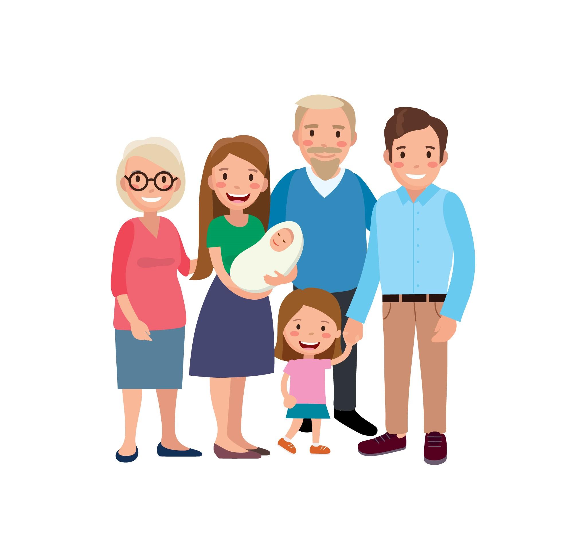 Sevgili Anne Babalar – Ömer Yayla