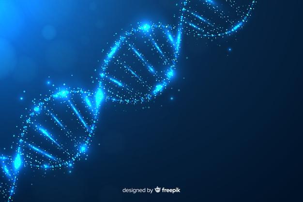 Genetik bilgi: Düşünce gücü ile genleri harekete geçirmek… Emrah Usta – Öğretmen