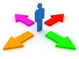 Yükseköğretim Programlarına Başvurabilmek İçin En Az Kaç Puan Almak Gerekir?